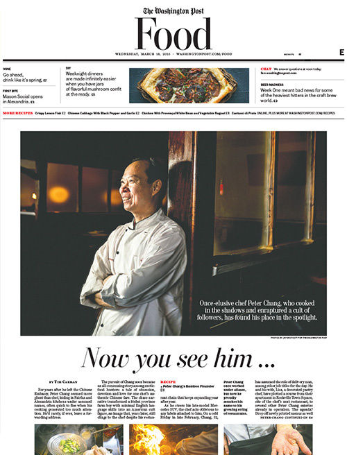 Above all, Antoine's is about family, The Washington Post